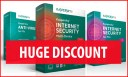 Kaspersky Coupon Codes: Don't Buy Before Reading This