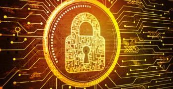 free antivirus program