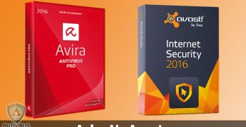 Avira Vs Avast: Which Is A Better Antivirus?
