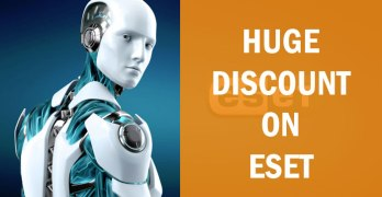ESET Coupon Codes and Review