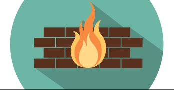 What is a Computer Firewall