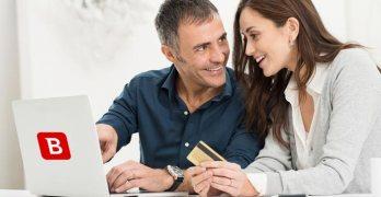 How to Buy Bitdefender 2016 Online: Digital Delivery