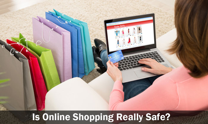 online-shopping-safe