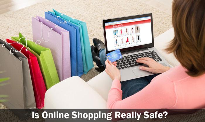 online-shopping-safe
