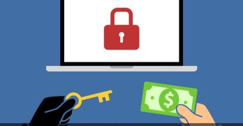 How to Actively Protect Against Ransomware