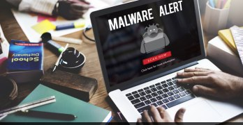 [Complete List] Types of Malware that you Should Know