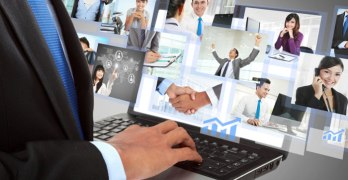 Move Your Home Business To A Virtual Office Using Global Business Centers