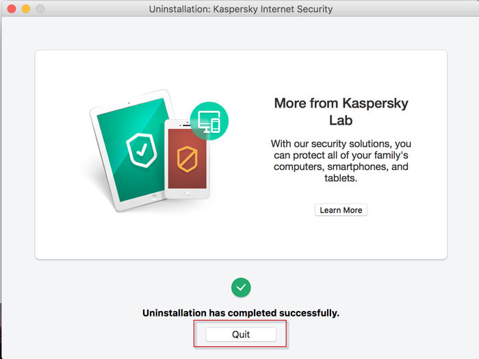 https://i1.wp.com/antivirusinsider.com/wp-content/uploads/own/q12017/kaspersky-mac-uninstalltion-finished.jpg?ssl=1