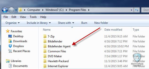 https://i1.wp.com/antivirusinsider.com/wp-content/uploads/own/q22016/bitdefender-agent-in-programs-file.jpg