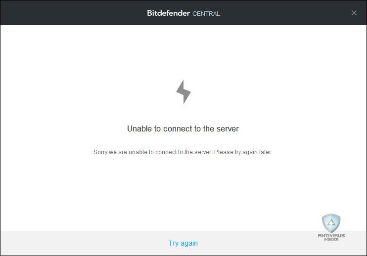 https://i1.wp.com/antivirusinsider.com/wp-content/uploads/own/q22016/error-screen-to-close.jpg