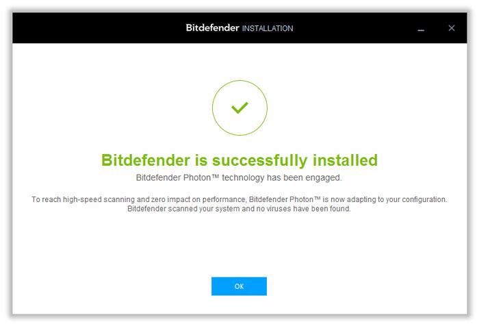 https://i1.wp.com/antivirusinsider.com/wp-content/uploads/own/q22016/installtion-sucess.jpg