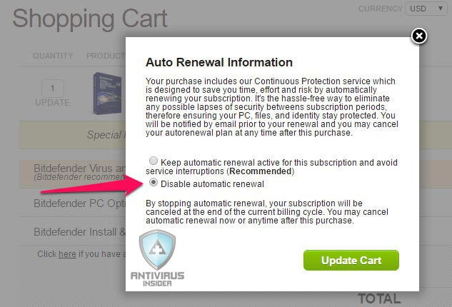 https://i1.wp.com/antivirusinsider.com/wp-content/uploads/own/q32016/bitdefender-disabling-the-auto-renewal.jpg?ssl=1