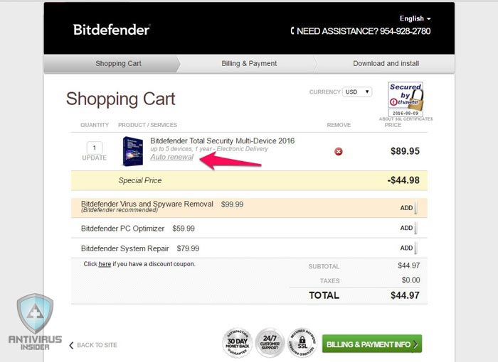 https://i1.wp.com/antivirusinsider.com/wp-content/uploads/own/q32016/buying-bitdefender-online.jpg?ssl=1