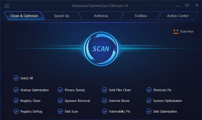 https://i1.wp.com/antivirusinsider.com/wp-content/uploads/own/q32017/IObit-Advanced-SystemCare-Ultimate-Main-Interface.jpg?ssl=1