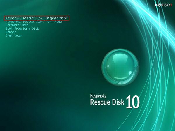 https://i1.wp.com/antivirusinsider.com/wp-content/uploads/own/q42016/kaspersky-resque-disk-options.jpg?ssl=1