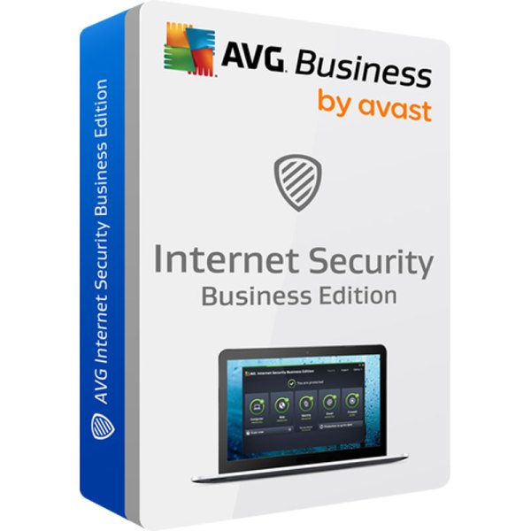 AVG-Internet-Security_Business