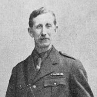 Francois-Georges-Picot