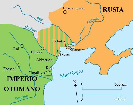 yas-antlasmasi-harita