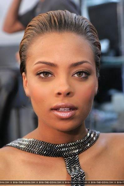Eva Pigford Marcille Where Are The Models Of ANTM Now