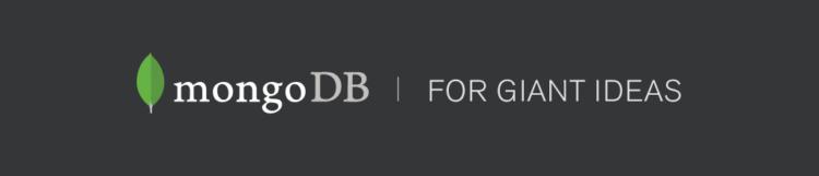 Ant Medya Sunucusu MongoDB desteği var
