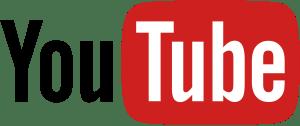 ant media youtube icon