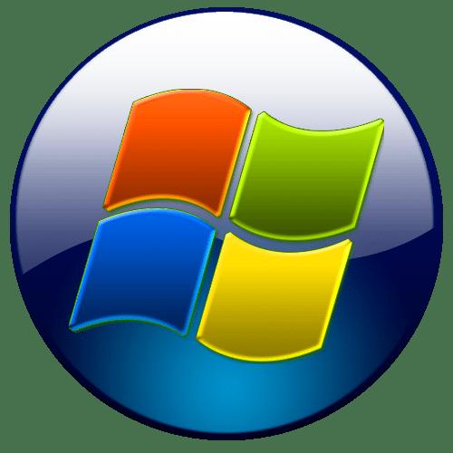 How to run Ant Media Server on Windows ? – Ant Media