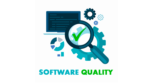 Ant Media Server Software Quality