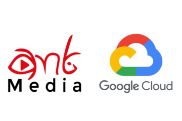 How to install Ant Media Server on Google Cloud ? 1