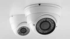 IP Camera Streaming