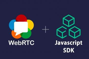 4 secret features about Ant Media Server WebRTC Javascript SDK 3