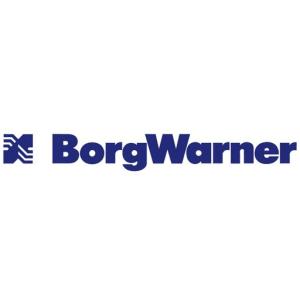 04_borgwarner_logo