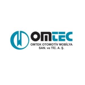 05_omtec_logo