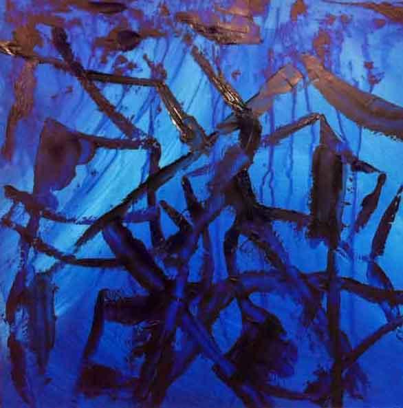 B2-blått-ränder-version-2-blogg