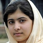 220px-Malala