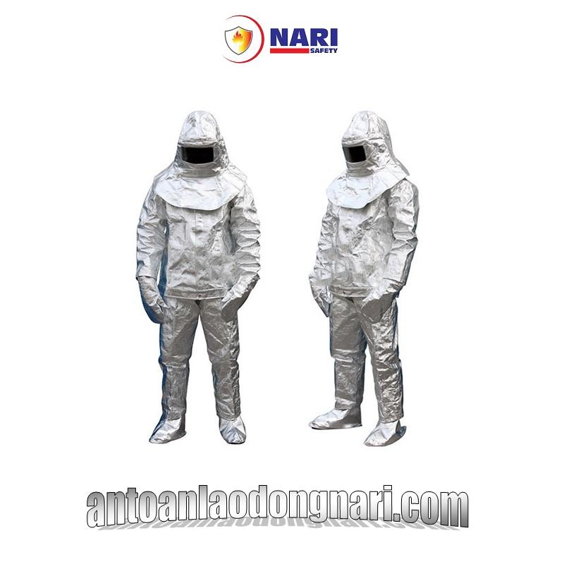 quần-áo-chống-cháy-tráng-nhôm-1000-độ