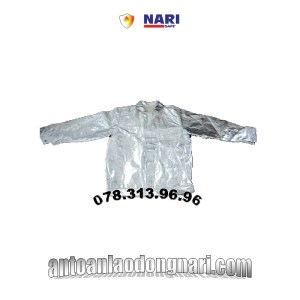 quần-áo-tráng-nhôm-1500-độ-trung-quốc