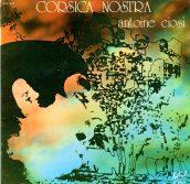 FLD 647 Corsica Nostra