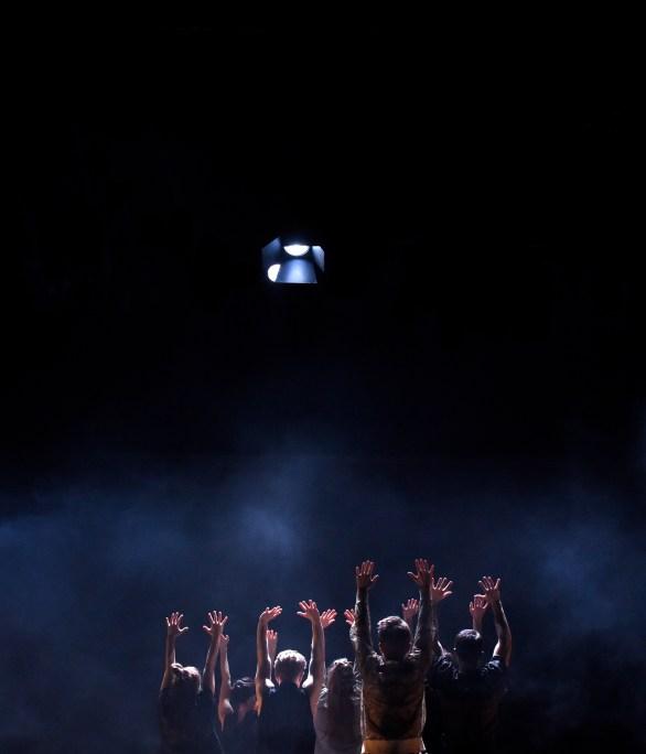 black-box-dance-company-13_michael-with
