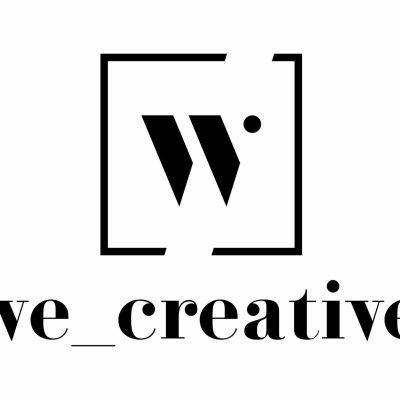 we_creative