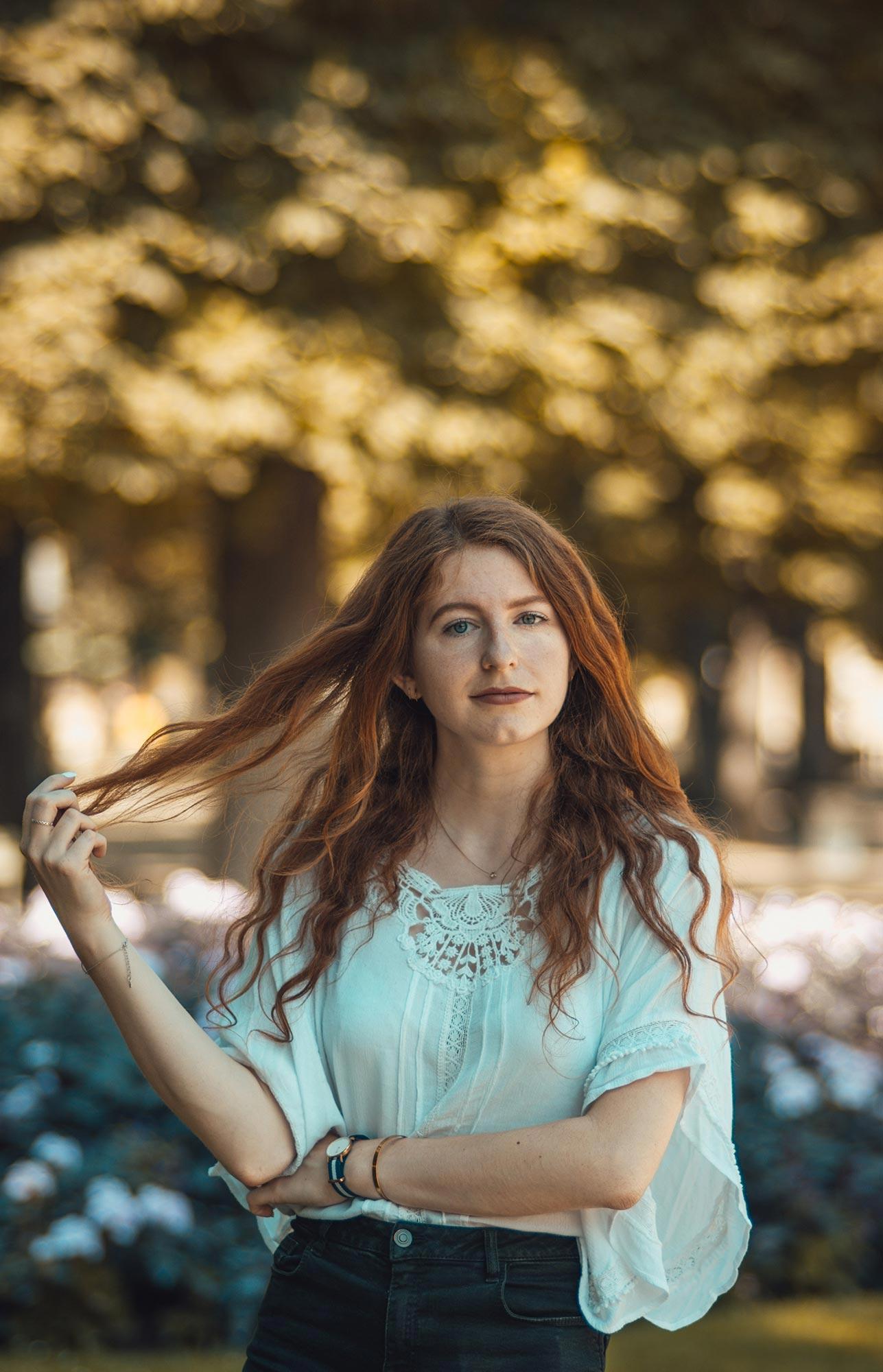 Portrait-Claire-Antoine_Lauret