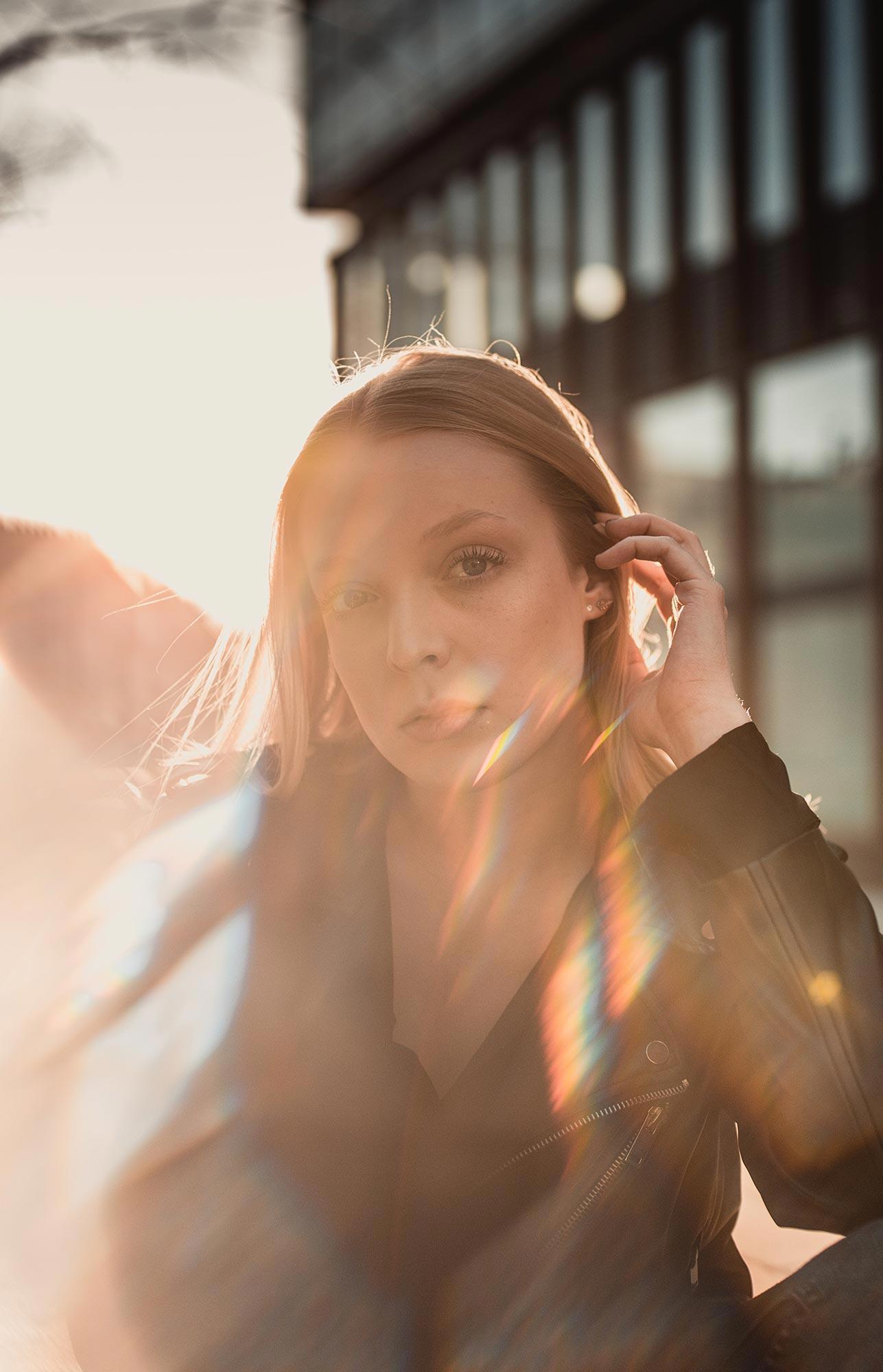 Portrait-Lilia-Antoine_Lauret