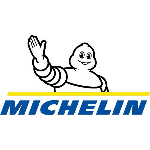 Michelin_logo