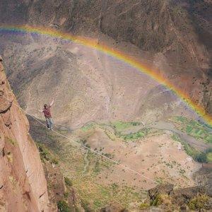 rainbowmarocTAGHIA-M DAVIET