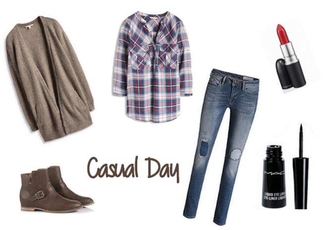 Image 02 Casual Day