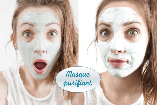 masque-acne-argile-blue-clay-06