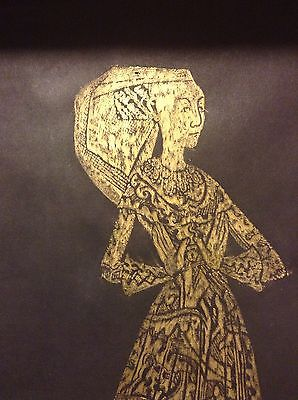 english-brass-rubbing-of-medieval-lady-lovely-_1