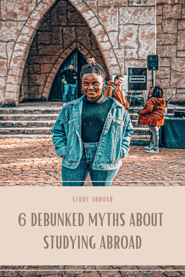 6 Myths about studying abroad - sm thumbnail