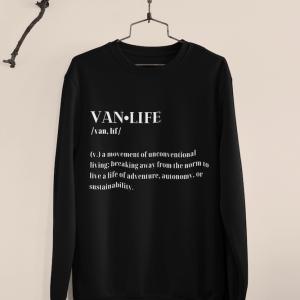 vanlife-defined-crewneck (black)