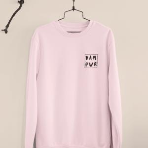 VAN PWR - pink.png