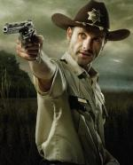 300x372xrick-grimes-picture.jpg.pagespeed.ic.SYfCnCNWk4